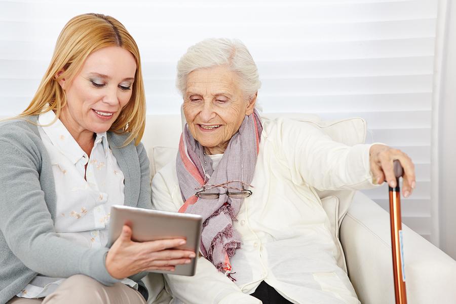 Four Factors Driving Senior Care Franchise Ownership Success