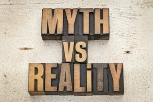 Five Franchise Myths Debunked