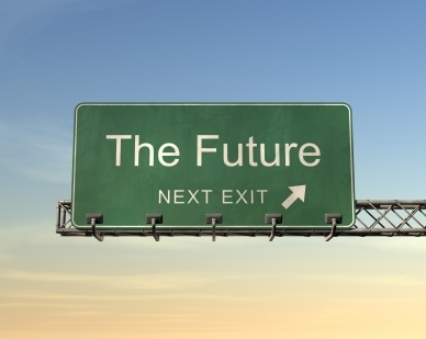 A Look Into the Future of Senior Care – What's Around the Corner?