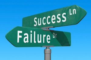 Five Tips to Avoid Franchisee Failure