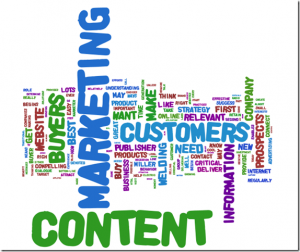 The Keys to Content Marketing for Your Senior Care Franchise