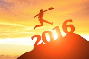 Looking Ahead – Four Tips for Franchise Success in 2016
