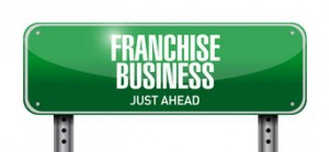 Four Signs that Franchising Is Right For You