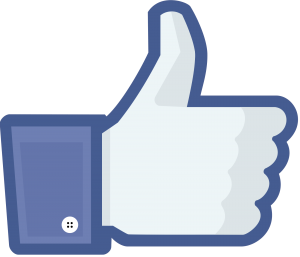 Four Fantastic Facebook Tips for Franchisees