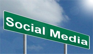 Senior Care Franchisees — What's Your Social Media Plan?