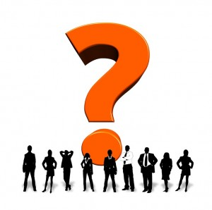 Three Great Questions to Ask Existing Franchisees