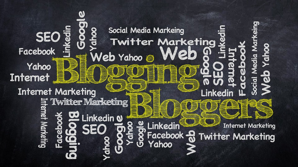 4 Ways to Boost Your Franchise Blog