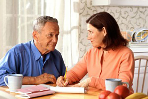 How You Can Help Today's Seniors Get What They Want