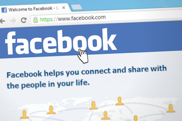 How to Set Up Your Franchise Facebook Page