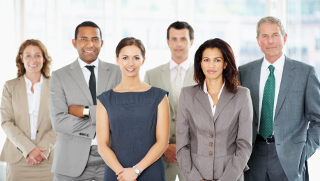Area Representatives — 3 Ways They Help You Run Your Franchise
