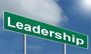 In Depth: Exploring -- and Maximizing -- Leadership Styles