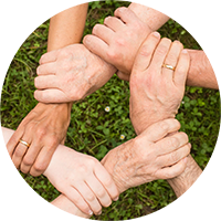 Connecting With Your Community — The Key to Running Your Franchise Effectively