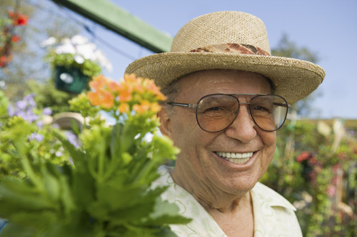 The Ways Baby Boomers Are Changing the Face of Senior Care
