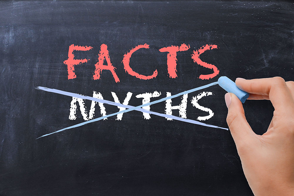 Debunking 3 Myths About Home Care Franchise Ownership